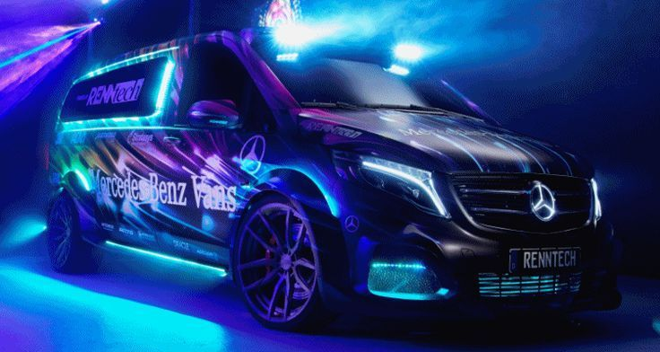 Nice Mercedes 2017: Nice Mercedes 2017: 2016 Mercedes-Benz Metris Mid-Size Commercial Vans Coming to... Car24 - World Bayers Check more at http://car24.top/2017/2017/06/21/mercedes-2017-nice-mercedes-2017-2016-mercedes-benz-metris-mid-size-commercial-vans-coming-to-car24-world-bayers/