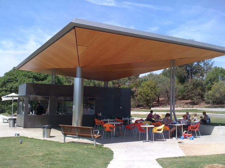 Sydney Park Playground, St Peters has a great cafe right beside the playground.  You can find all the info you need for a family visit to the cafe and playground on this post. Plus heaps of other Sydney playgrounds beside cafes too.