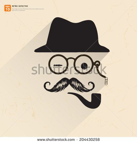 Stock Images similar to ID 148516424 - i love hipster background ...