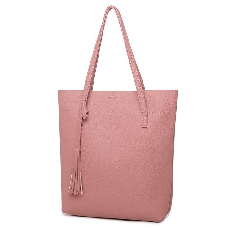 Women's Soft Leather Handbag High Quality Women Shoulder Bag Luxury Brand Top-Handle Bags Fashion Women's Handbags , https://kitmybag.com/ankareeda-womens-soft-leather-handbag-high-quality-women-shoulder-bag-luxury-brand-top-handle-bags-fashion-womens-handbags/ ,