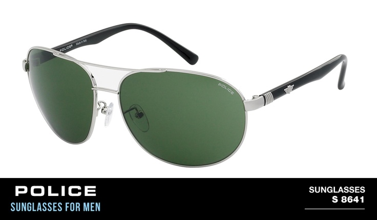 efd30e997d55 Law Enforcement Discounts On Oakley Sunglasses « Heritage Malta
