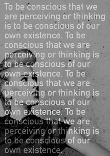Alexey Brodovitch, Future Identity by Catherine Westerfield, via Behance