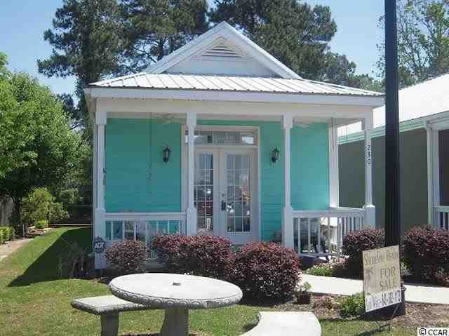 25 Unique South Carolina Real Estate Ideas On Pinterest Folly Beach South Carolina Folly