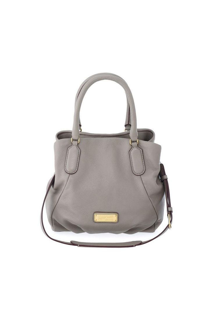 Marc by Marc Jacobs: New Q Fran