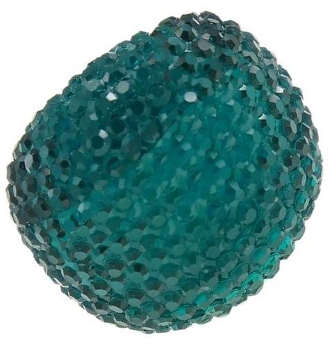 https://www.goedkopesieraden.net/Zilveren-ring-met-petrol/groene-steen-van-kunststof