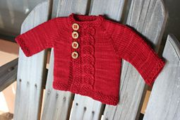 Free Ravelry: Olive You Baby pattern by Taiga Hilliard Designs