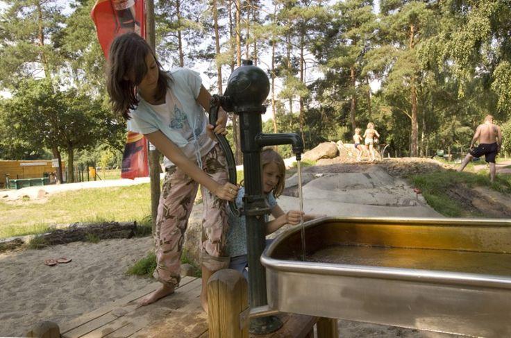 #PlaygroundCentre #PlaySpace #Playground #Fun #Play #SandAndWaterPlay #SandPlay #WaterPlay #WaterPumpAcqua
