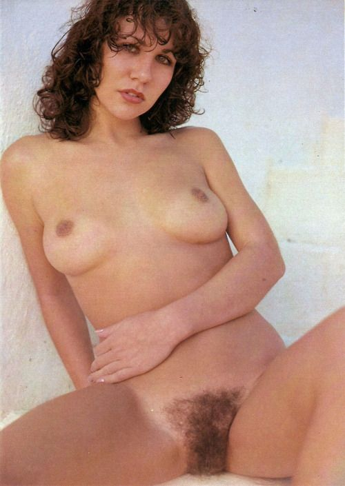 from Everett linda lusardi nude and fucked