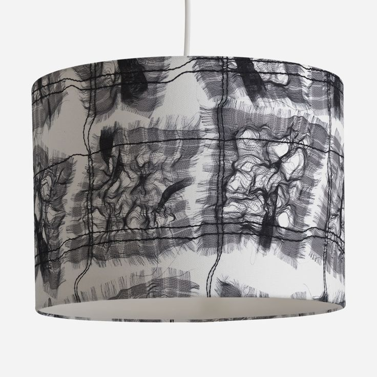 202 best light shades images on pinterest lamp shades light threads lampshade texprint collection shop lampshades wall murals at surfaceview greentooth Image collections