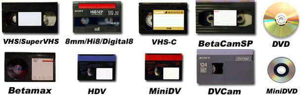Vhs To Dvd Conversion Minneapolis Video Conversion Service Mn Vhs To Dvd Dvd 8mm Film