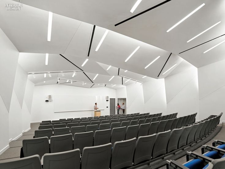 19 Best Architecture Interactive Lecture Theatres Images