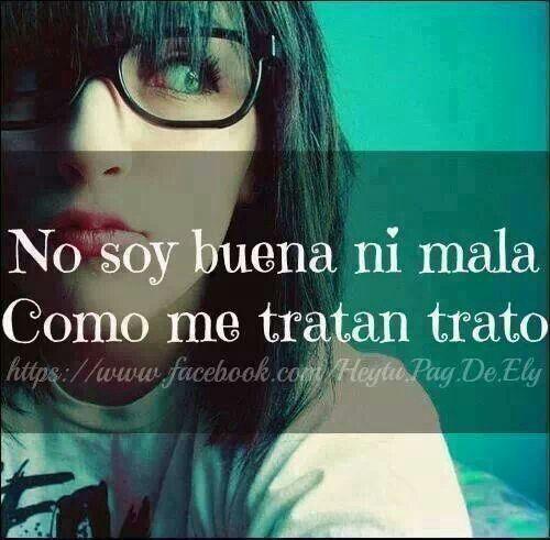 Various - No Te Lo Pierdas