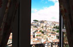 The Keep - Sleep Boutique Lisboa - Classificações e Comentários das Albergues da Juventude