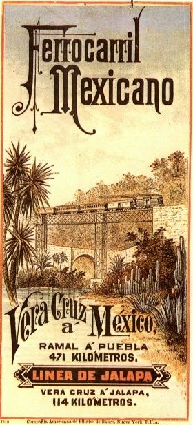 Ferrocarril Mexicano Veracruz ramal Jalapa Anuncio (304x640)