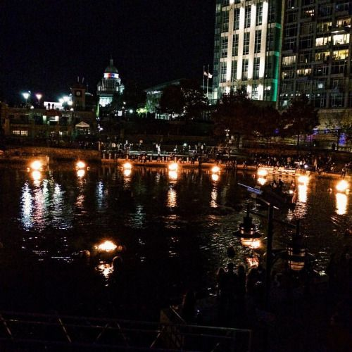 17+ Best Images About WaterFire Providence On Pinterest