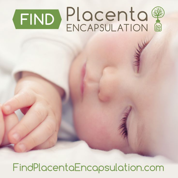 How do you know your placenta specialist is trustworthy and experienced? Here are questions you can ask to find the right match for you.