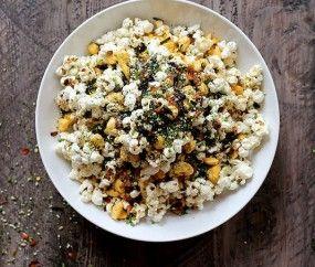 Bakers Joy, Choi Furikake, Furikake Kettle, Furikake Popcorn, Popcorn ...