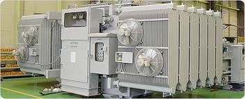 RECONS one of the leading Power Transformer Exporter, Manufacturers in South Africa. You Can Buy Oil Cooled Distribution Transformers with a vast range of products, under the brand name RECONS.    more info:- http://www.recons.co.za/oil-cooled-power-distribution-transformers.html