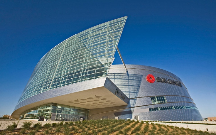 Architectural Photography   Tulsa Oklahoma Photographer - Architectural