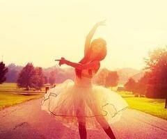 tutu.: Dancers, Dreams Closet, Drinks Coffee, Tutu Lights, Dreamscap Photography, Dreamy Ballerinas, Dreams Wardrobes, Beautiful Things, Hot Stylez