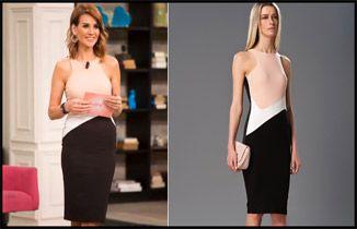esra erol elbiseleri 2015 - Google'da Ara