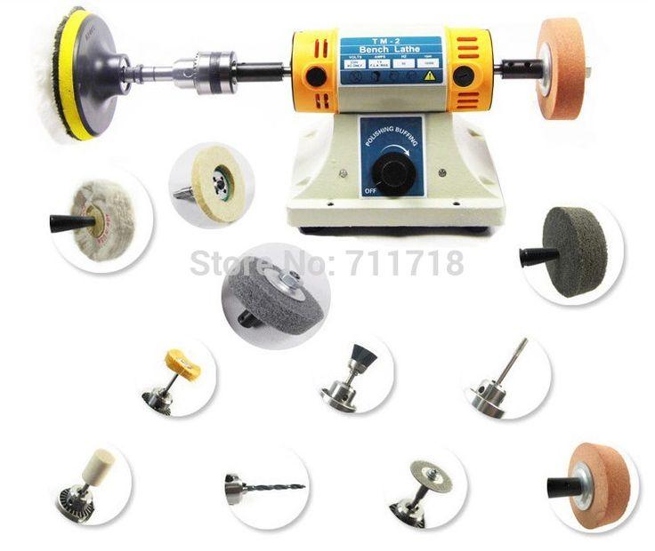 Multifunctional Electric Hilti Hammer Drill Sander Grinding Machine Dremel 350w 2700 r/min