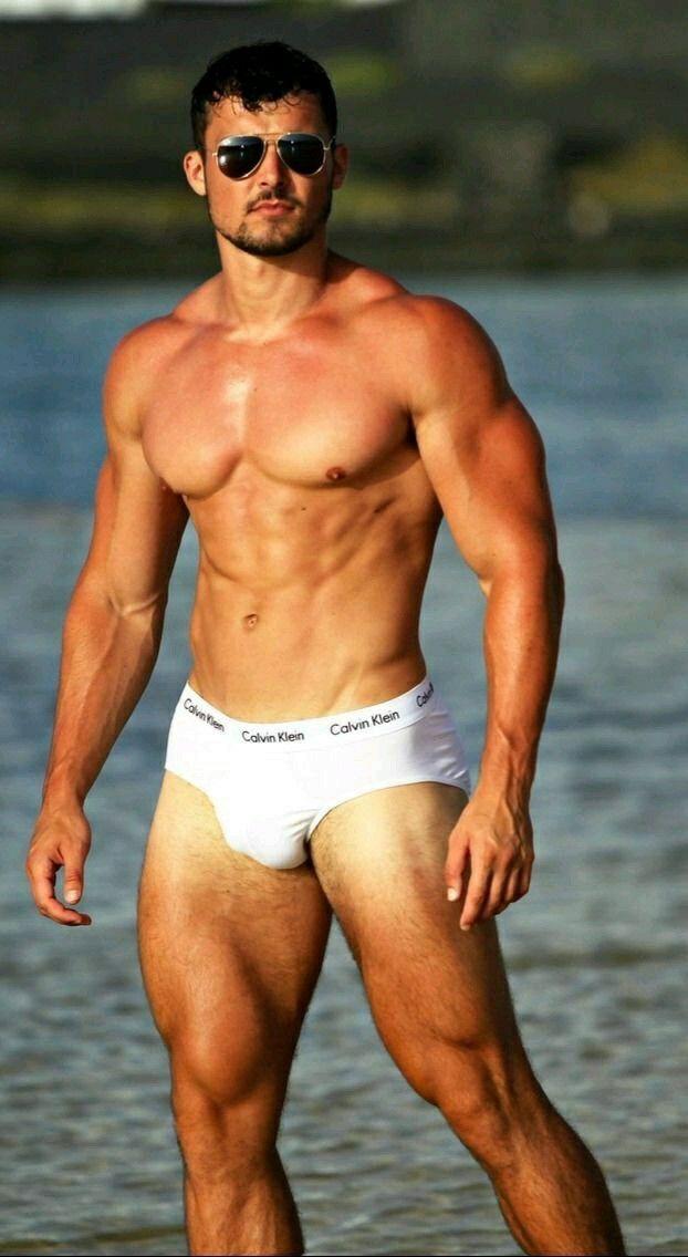 Men gay com hot www Hot Men
