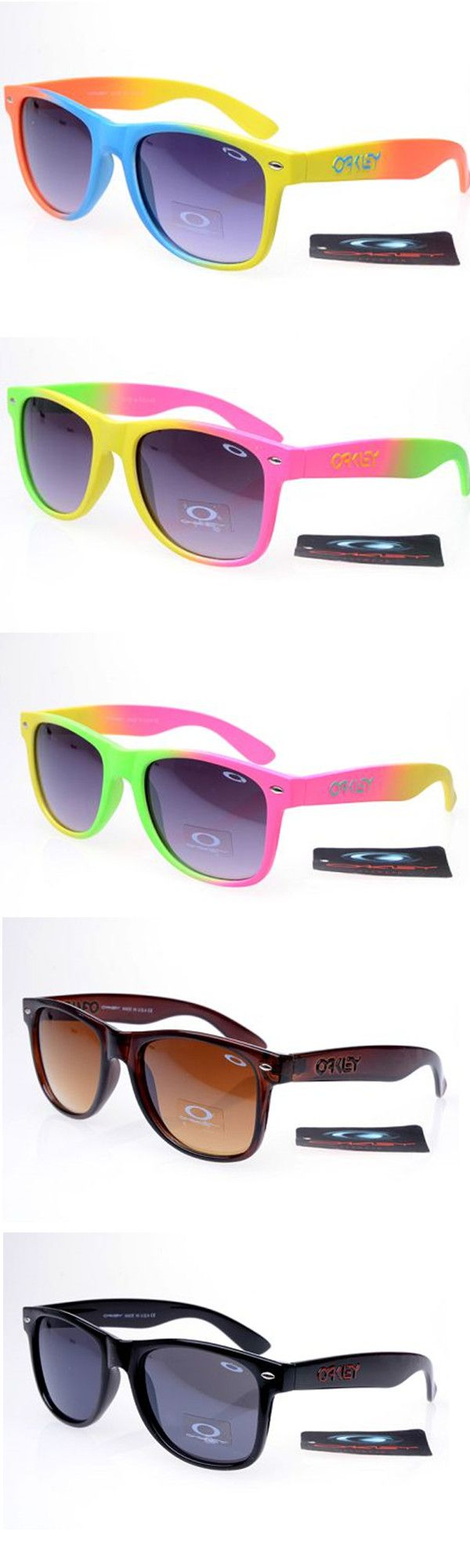The 9 best Shades images on Pinterest | Oakley sunglasses ...