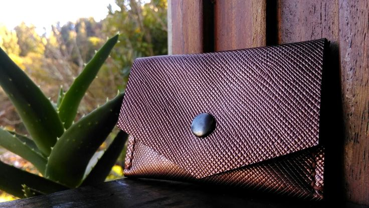 Woman cardholder leather- Gift for her-Brown leather wallet- Glitter leather- Women wallet   This is a smaller wallet for those times that you don't want to carry a larger wallet with you and perfect for small bags.
