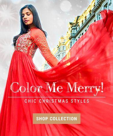 71663247cb07 banner | Gowns | Formal dresses, Dresses, Mehndi dress