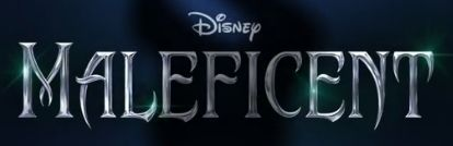 Hot trailer: Check out the brand new trailer for the highly anticipated Maleficent, starring Angelina Jolie in the title role, Aussie Brenton Thwaites as Prince Phillip, and Elle Fanning as Princess Aurora. A Disney film, Maleficent will be in theatres May 30. WATCH: http://australiansinfilm.org/latest_news?mode=PostView&bmi=1484701