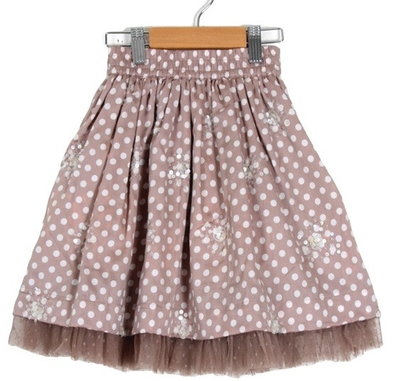 Tulle skirtSewing, Crafts Ideas, Clothing Ideas, Skirts Ideas, Girls Skirts, Style Girls, Baby Girls, Clothing Girls, Girls Clothing