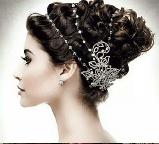 pixi hair style 32 best wedding ideas images on bridal gowns 7402