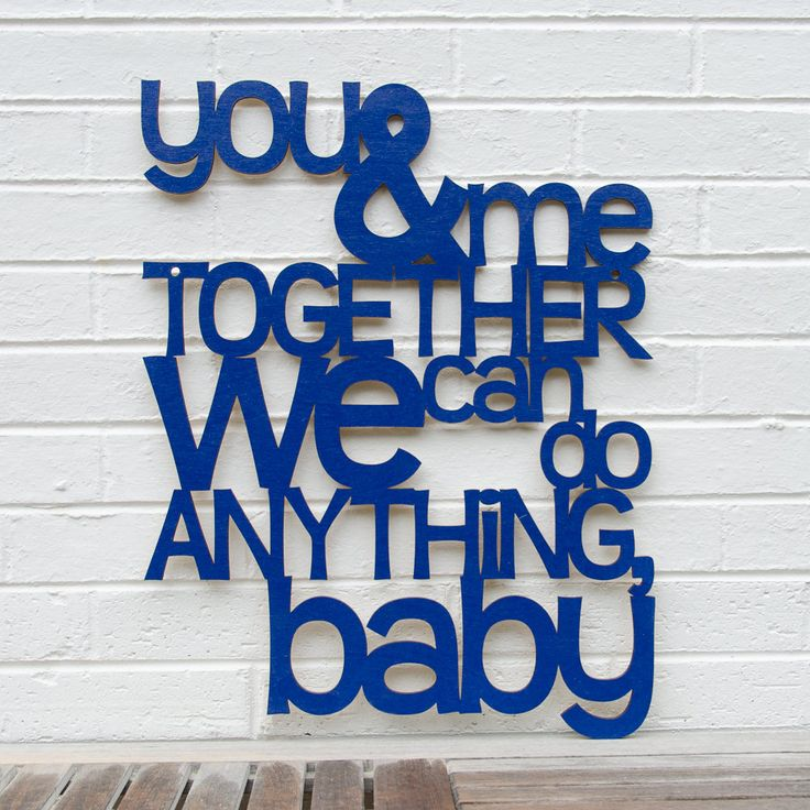 Lyric bartender dave matthews lyrics : 88 best DMB images on Pinterest | Dave matthews band, Lyrics and ...
