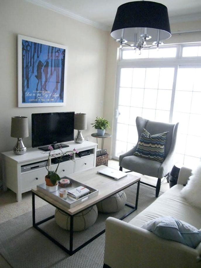 Small Living Room With Tv Small Living Room Layout Small Living Room Furniture La Small Living Room Layout Small Apartment Living Room Small Living Room Design