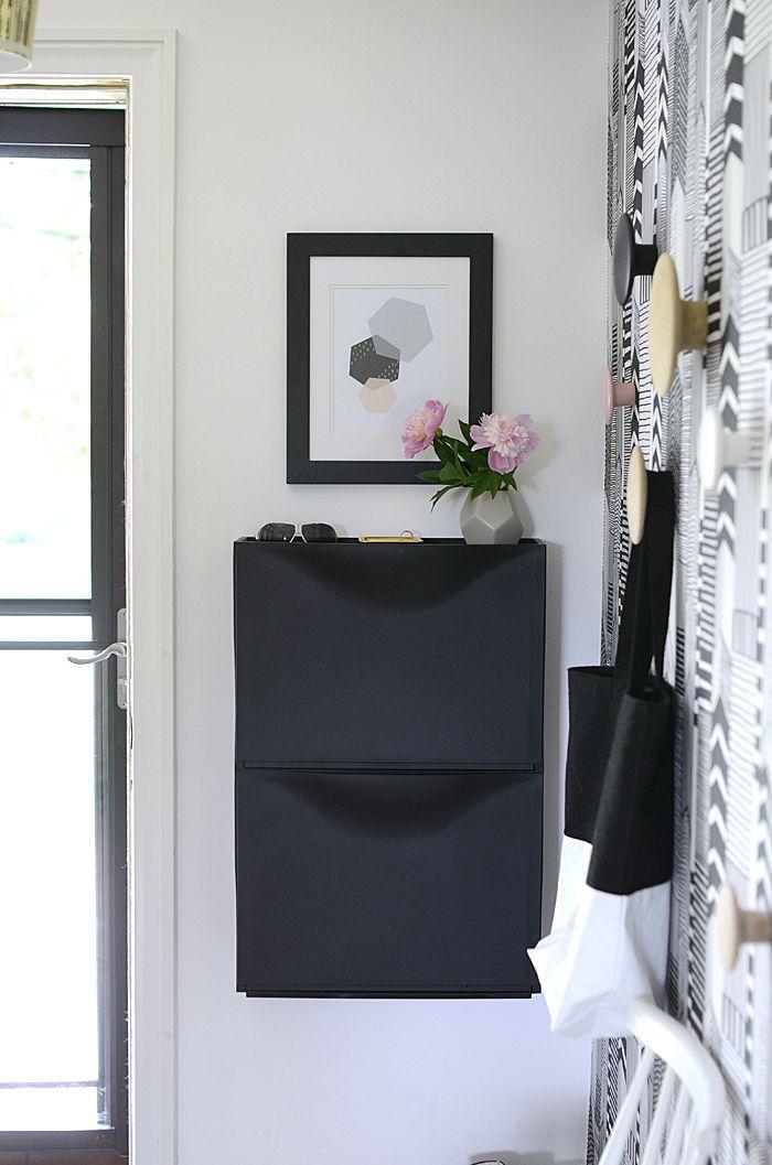 42 best trones ikea images on pinterest ikea hacks door. Black Bedroom Furniture Sets. Home Design Ideas