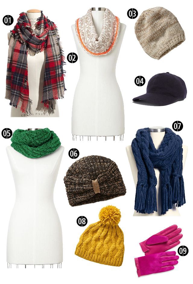 13 Best Fall Fashion Images On Pinterest My Style