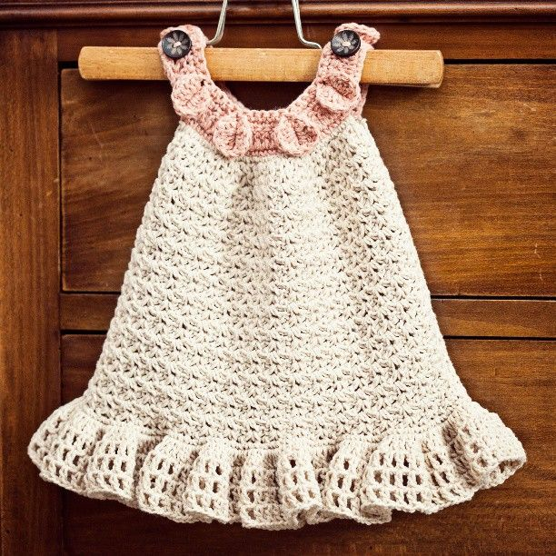 341 best Crochet kids! images on Pinterest | Artesanías, Crochet ...