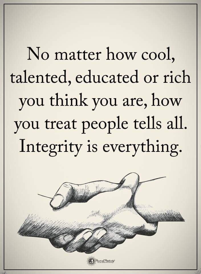 Elegant 63 Best Quotes Images On Pinterest | Inspire Quotes, Live Life And Quote  Life