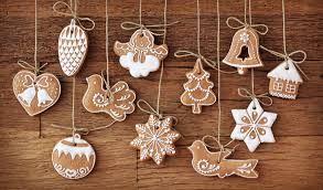 christmas cookies #myperfectinterflorachristmas