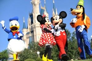 Last Minute #Deals for #Orlando Attractions & Events
