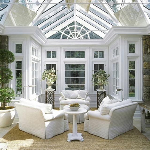 12 best images about atrium on pinterest gardens for Atrium design and decoration