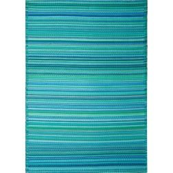 Beach Style Outdoor Rugs by Fab Habitat