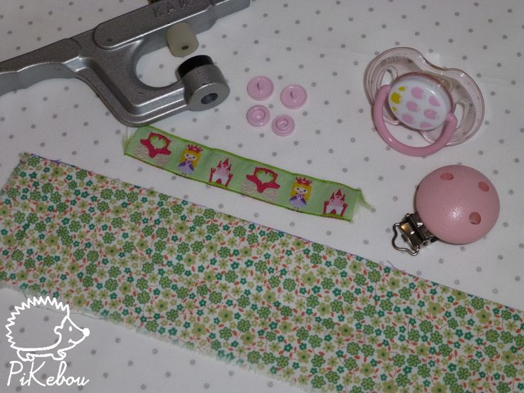 1000 ideas about accroche tetine on pinterest attache sucette attache t tine and pacifiers - Accroche tetine personnalise ...