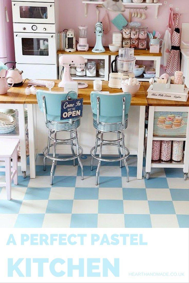512 besten Pink Aesthetic Bilder auf Pinterest | rosa Küchen ...