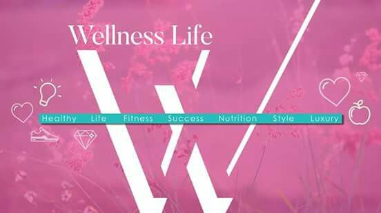 Καλώς ήρθατε στη Wellness Life! 😇 💖 🍀 🎶 #healthy #fitness #success #nutrition #luxury #life #style 🎀 🍏 👟 www.wellnesslife.gr