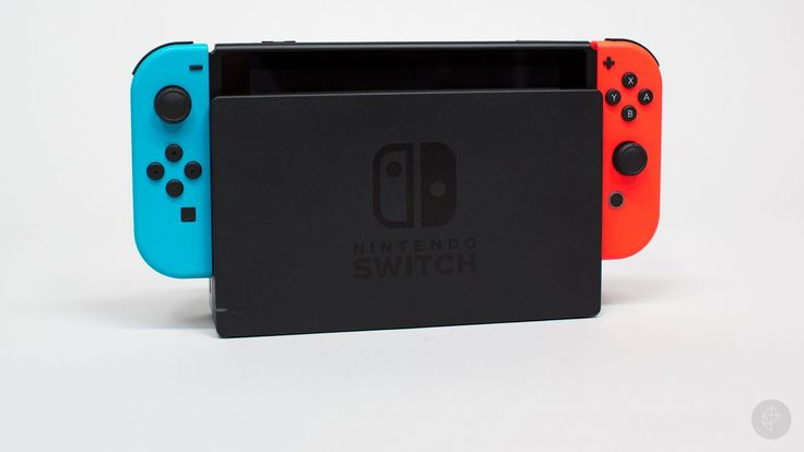 Samsung TV update coming to fix Nintendo Switch HDMI issue https://www.polygon.com/2017/5/24/15686376/nintendo-switch-hdmi-samsung-tv-firmware-update?utm_campaign=crowdfire&utm_content=crowdfire&utm_medium=social&utm_source=pinterest
