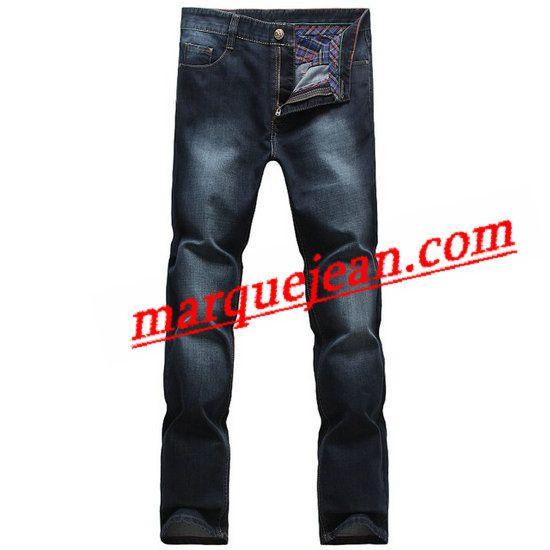 Vendre Jeans Lee Homme H0033 Pas Cher En Ligne.