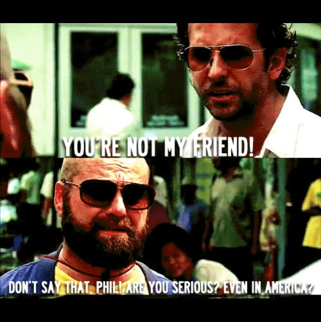 Hangover Movie Quotes Funniest Lines: 30 Best Hangover Images On Pinterest