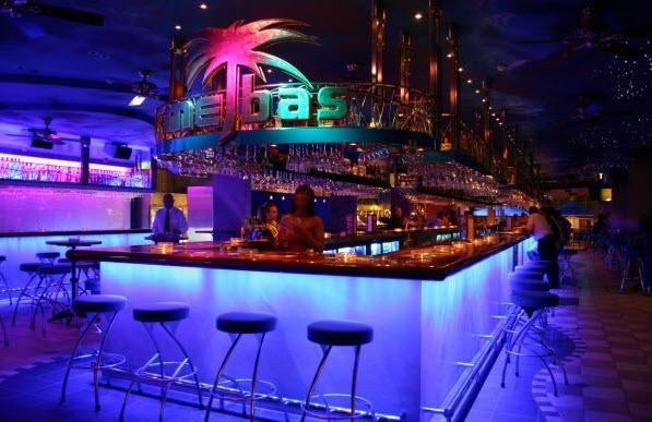Melbas Nightclub - Cavill Avenue - Gold Coast_original.jpg 597×387 pixels